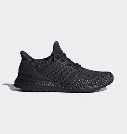 Adidas ** Ultraboost Clima Shoes (CQ0022)