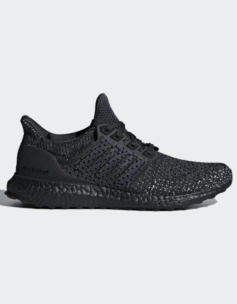 Adidas Ultraboost Clima Shoes (CQ0022)