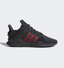Adidas EQT Support ADV Shoes (BB6777)