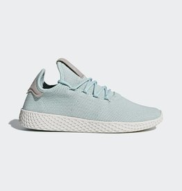 Adidas Femmes Pharrell Williams Tennis Hu Shoes (DB2557)