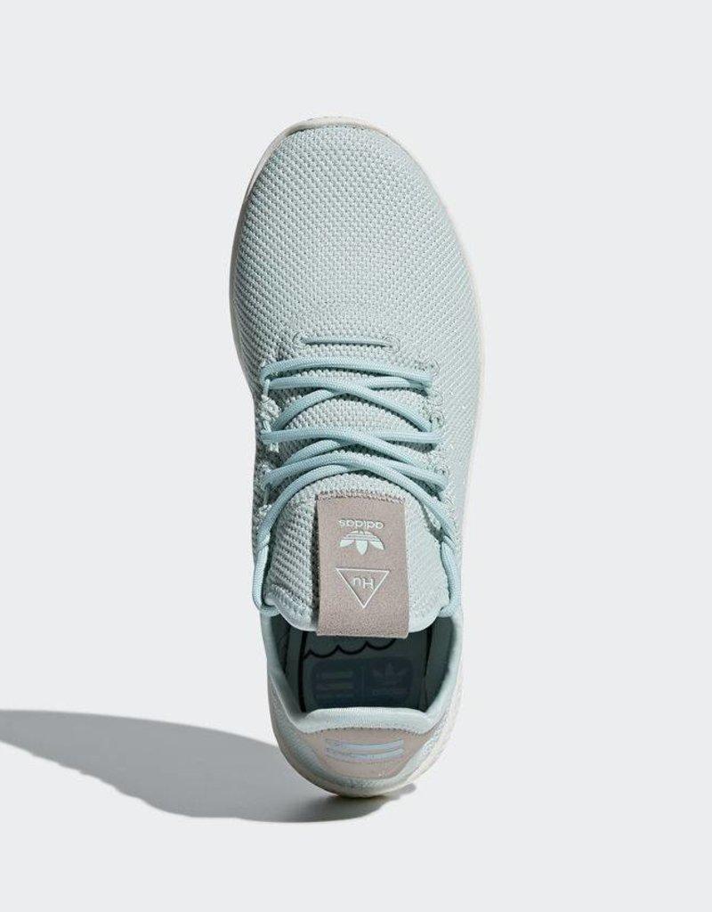 Adidas Women's Pharrell Williams Tennis Hu Shoes (DB2557)