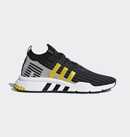 Adidas EQT Support Mid ADV Primeknit Shoes (CQ2999)