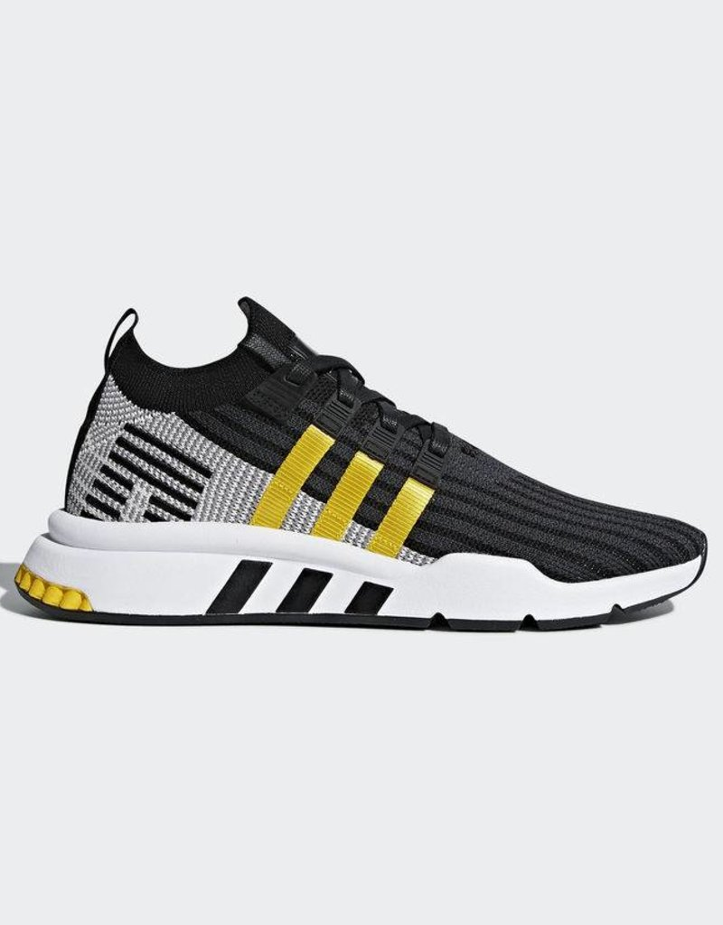 Adidas ** EQT Support Mid ADV Primeknit Shoes (CQ2999)