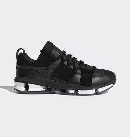 Adidas Twinstrike ADV Stretch LEA
