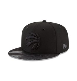 New Era New Era Toronto Raptors 9Fifty Snapback 11526797