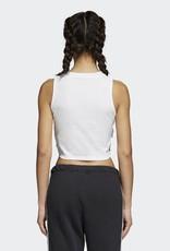 Adidas ** Women's Crop Top (CY4746)