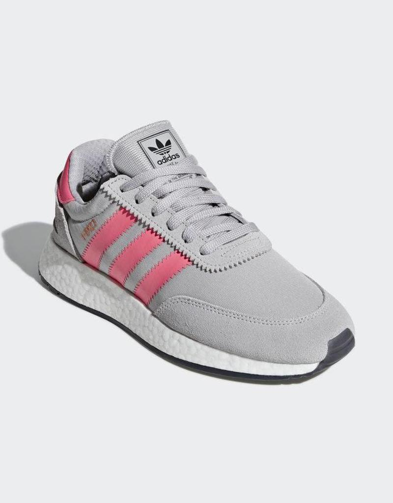 Adidas ** INIKI 5923 WOMEN'S (CQ2528)