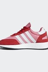 Adidas INIKI 5923 WOMEN'S (CQ2527)