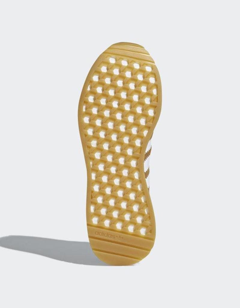 Adidas Adidas Men Iniki I-5923 (CQ2491)