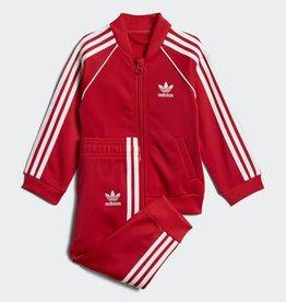 Adidas Kids Tracksuit (CE1979)