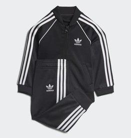 Adidas Kids Tracksuit (CE1977)