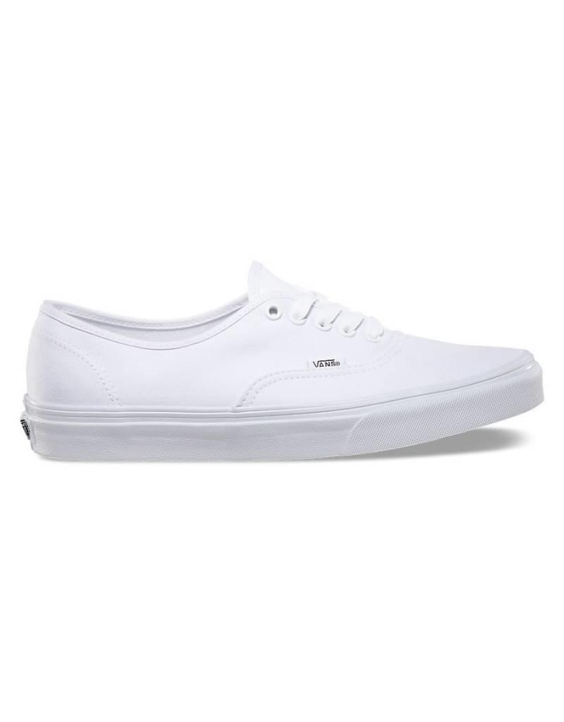 Vans VANS Authentic True White (VN000EE3W00)