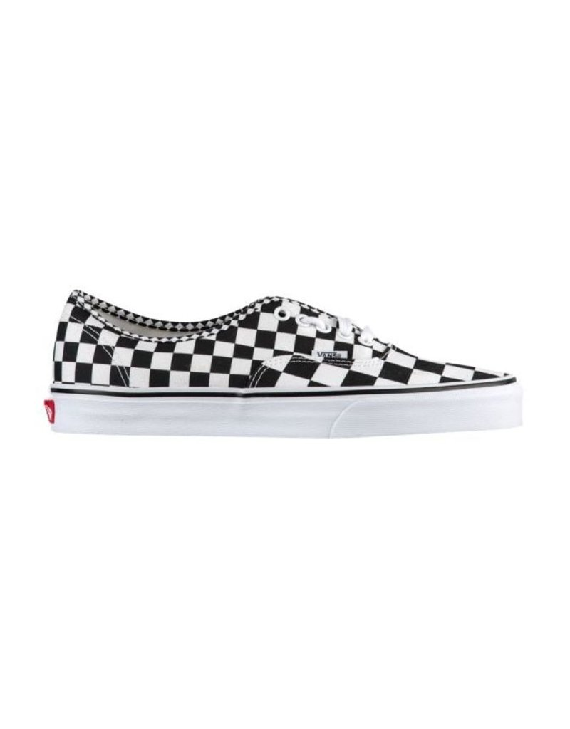Vans Vans Authentic Mix Checker (VN0A38EMQ9B)