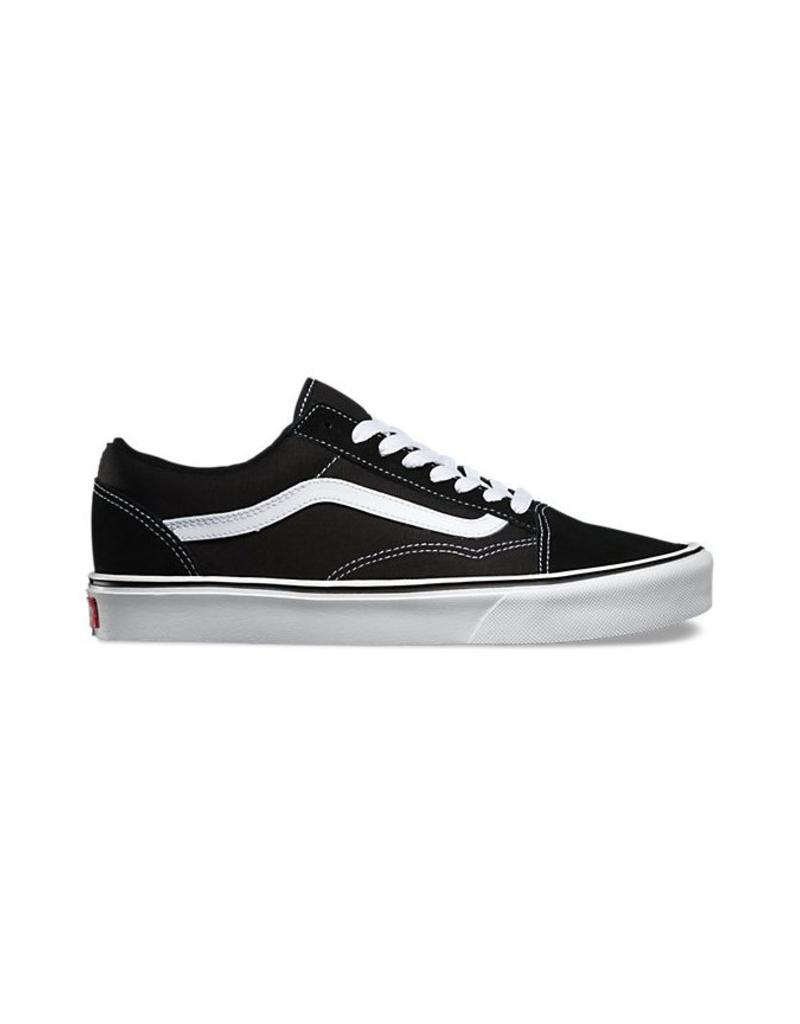 Vans VANS Old Skool Lite