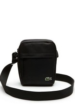 LACOSTE Lacoste Messenger Bag / All Purpose Bag (NH2102)