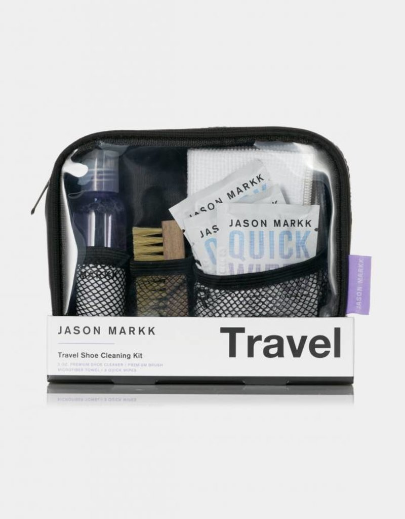 Jason Markk Jason Markk - Travel Kit