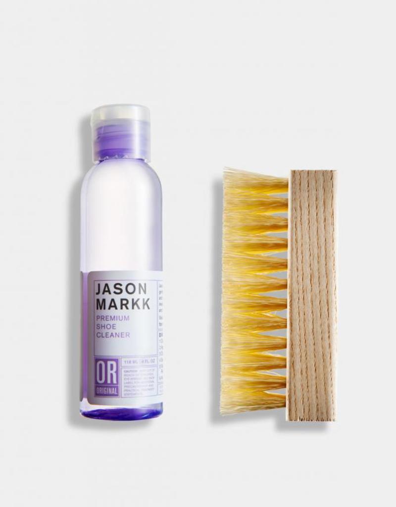 Jason Markk Jason Markk - Premium Shoe Cleaner
