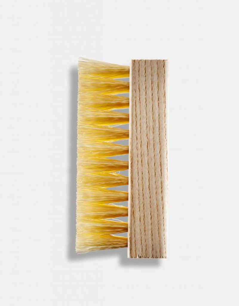 Jason Markk Jason Markk Regular Brush