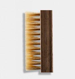 Jason Markk Jason Markk Premium Brush
