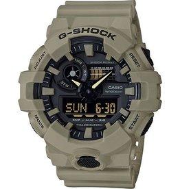 g-shock G Shock GA700UC-5A