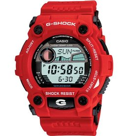 g-shock G Shock LARGE DIAMETER G7900A-4