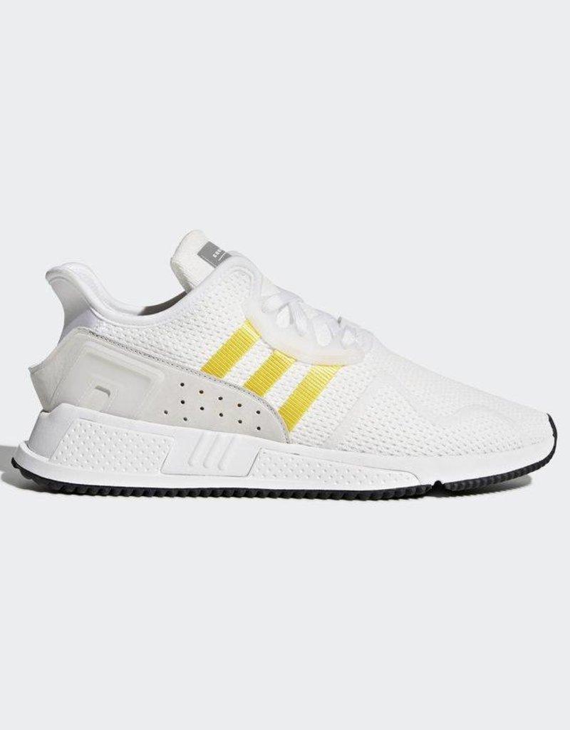 Adidas Adidas EQT Cushion ADV (CQ2375)