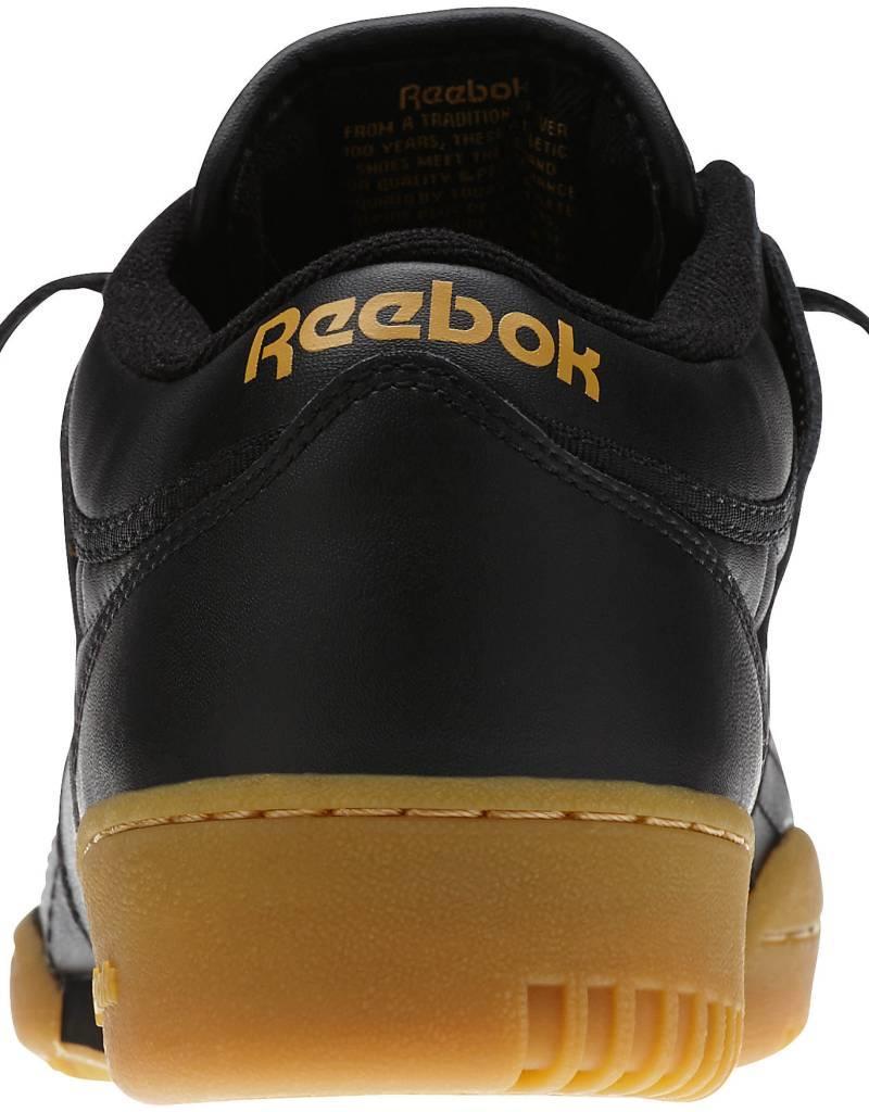 Reebok **Reebok - Workout Low (67107)