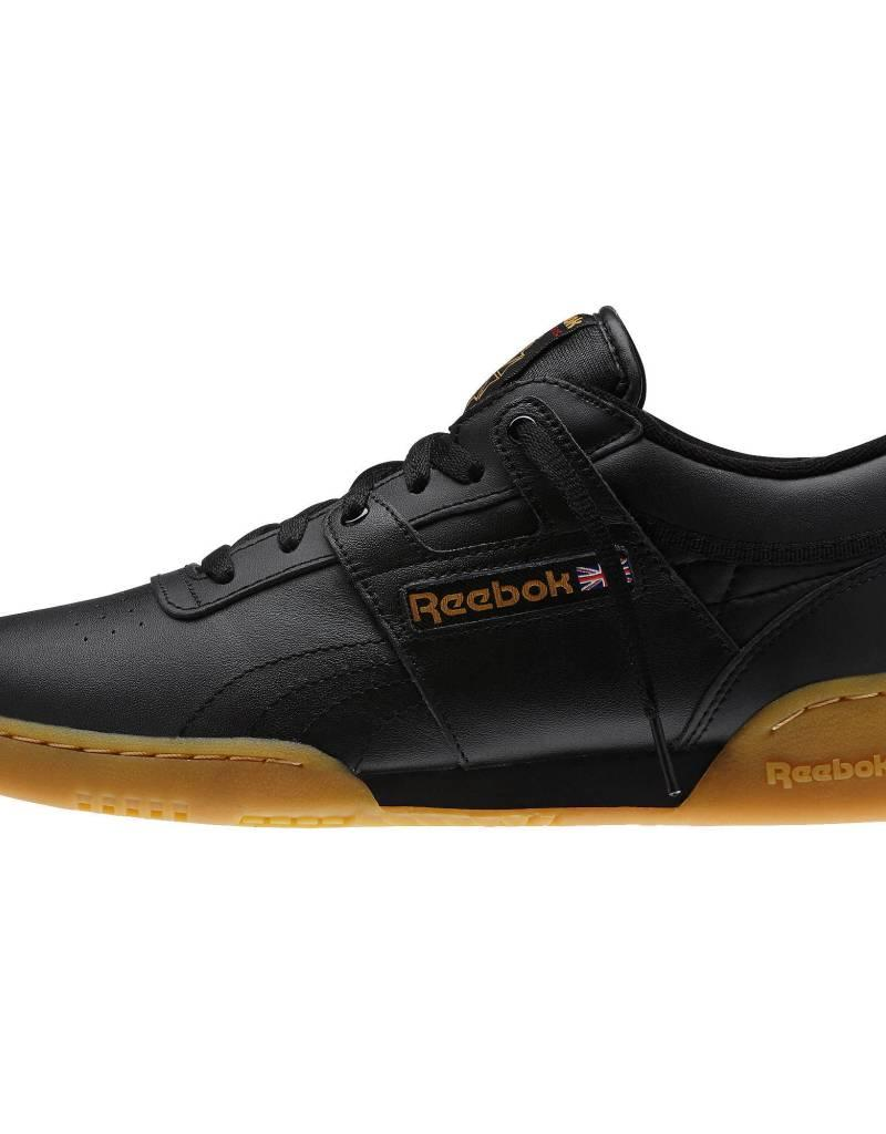 Reebok **Reebok - Workout Low (67107)