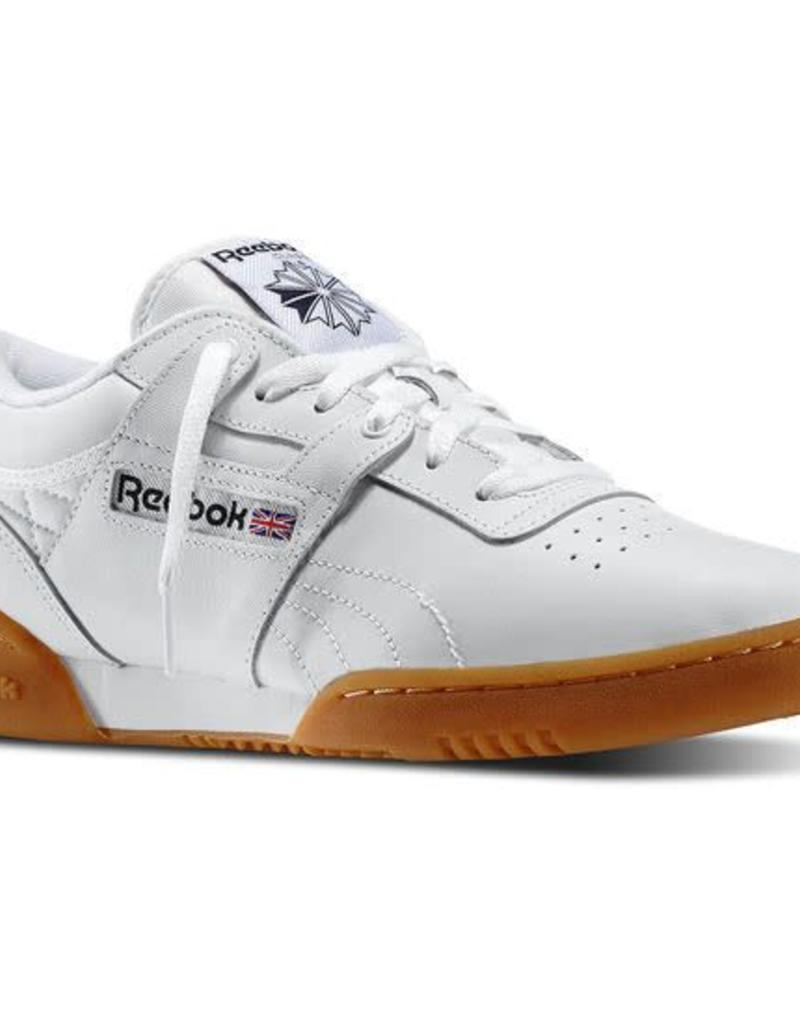 Reebok Reebok - Workout Low (63978)