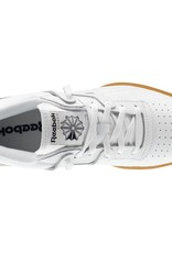 Reebok **Reebok - Workout Low (63978)
