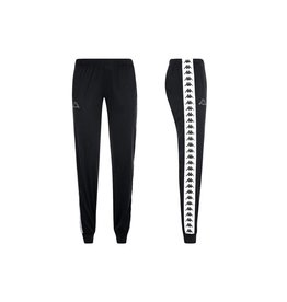 Kappa Kappa Women's Track Pants (303R5K0 C02)