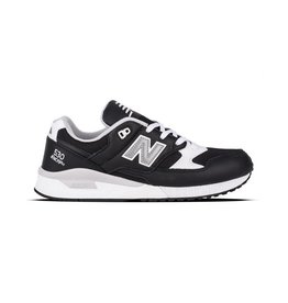 New Balance New Balance M530LGB Black/White