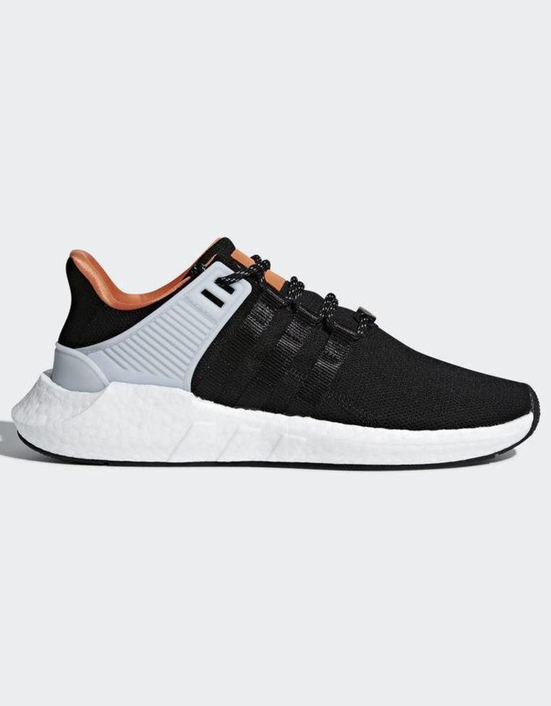 Adidas **Adidas - EQT Support 93/17 (CQ2396)