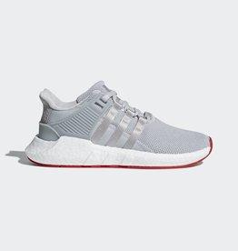 Adidas ** EQT SUPPORT 3/17 (CQ2393)