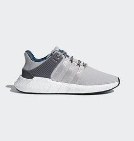 Adidas **Adidas - EQT Support 93/17 (CQ2395)