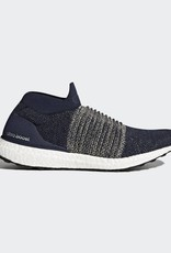 Adidas **Adidas - UltraBOOST (BB6135)