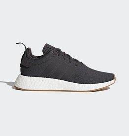 Adidas **Adidas - NMD_R2 (CQ2400)