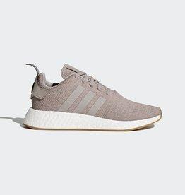 Adidas **Adidas - NMD_R2 (CQ2399)