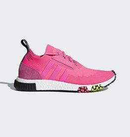 Adidas ** NDM_RACER PK (CQ2442)