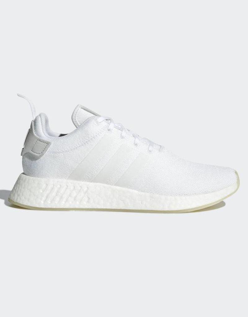 Adidas ** NMD_R2 (CQ2401)