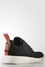 Adidas Adidas - NMD_R2 (CG3384)