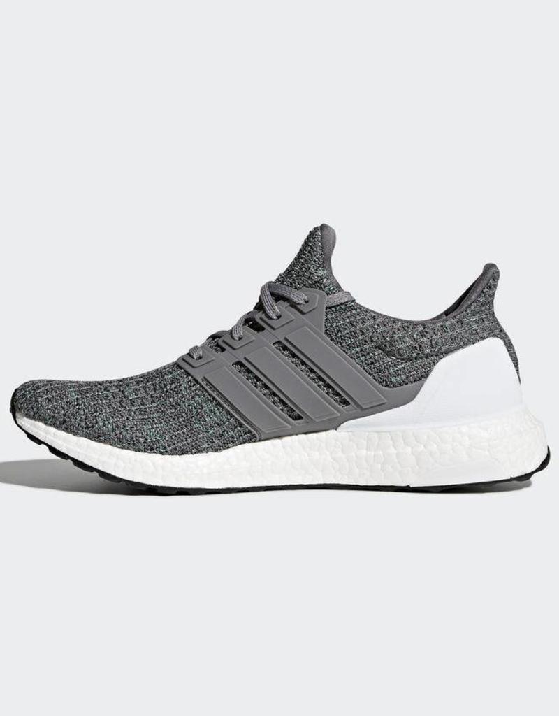 Adidas ** ultraBOOST (CP9251)