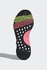 Adidas **Adidas - NMD_Racer PK (CQ2441)