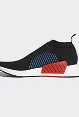 Adidas **Adidas - NMD_CS2 PK (CQ2372)