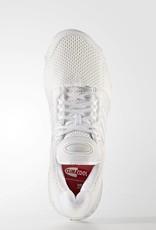 Adidas Adidas - Climacool 1 (BA7163)