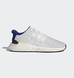 Adidas ** EQT SUPPORT 93/17 (BZ0592)