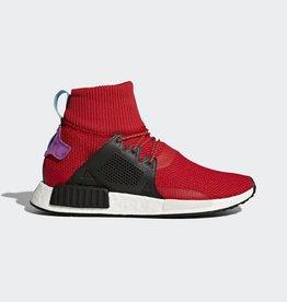 Adidas Adidas NMD XR1 Winter (BZ0632)