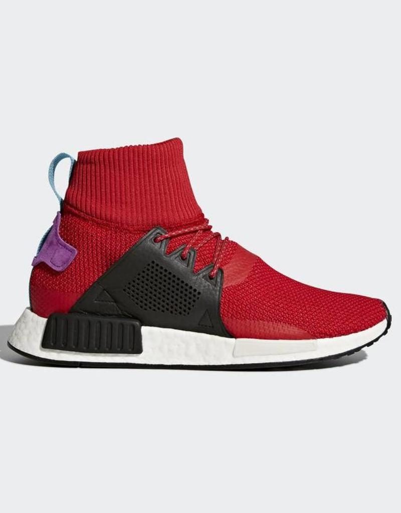Adidas Adidas NMD XR1 Winter (BZ0632)