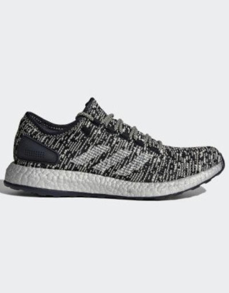 Adidas Adidas - PureBOOST LTD (S80703)