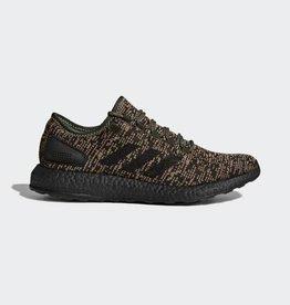 Adidas Adidas - PureBOOST (CG2986)